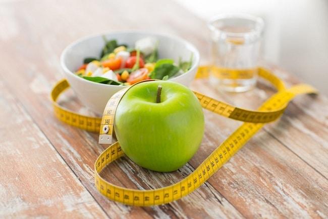 dietas 2