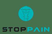 favicon stoppain