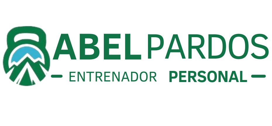 Abel Pardos Entrenador Personal